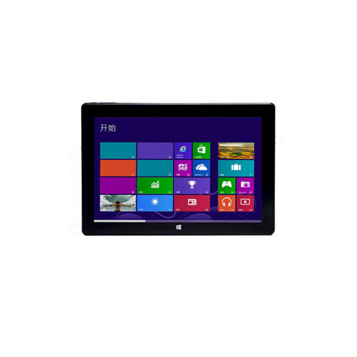 10.1 Inch Quad Core Windows Tablet PC