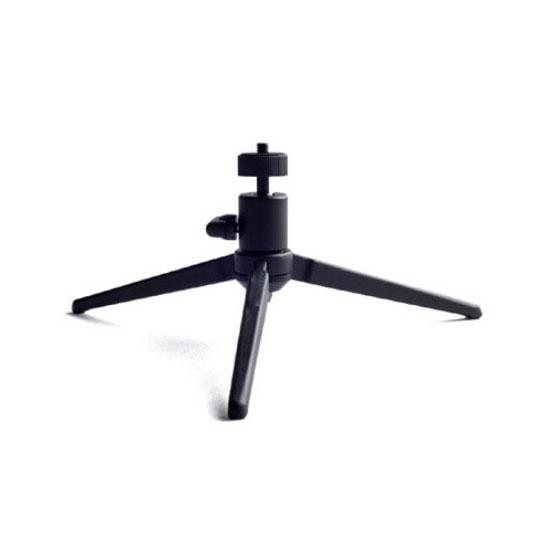 Mini Projector Tripod Aluminum Tripod Stand