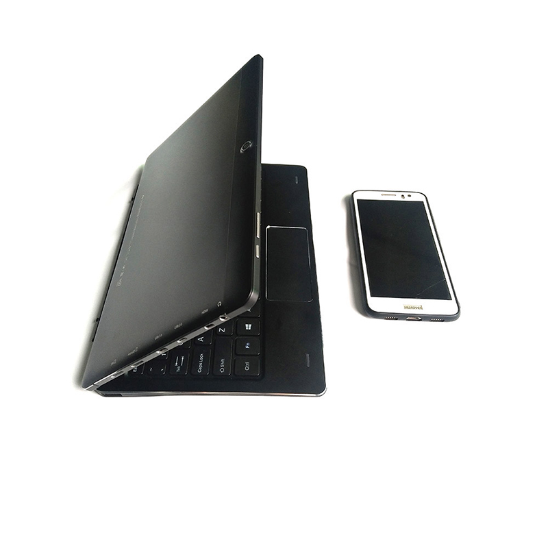 Made in China ODM 4G LTE 10.1 Inch Tablet PC 1920*1200 IPS Screen Z8350 Window OS Support Phone Call