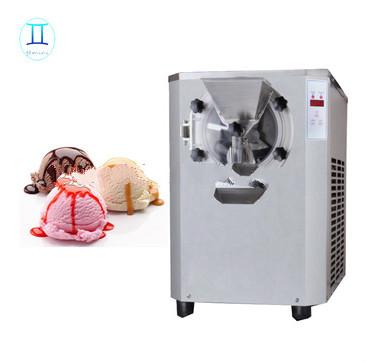 Gelato Hard Ice Cream Machines Prices