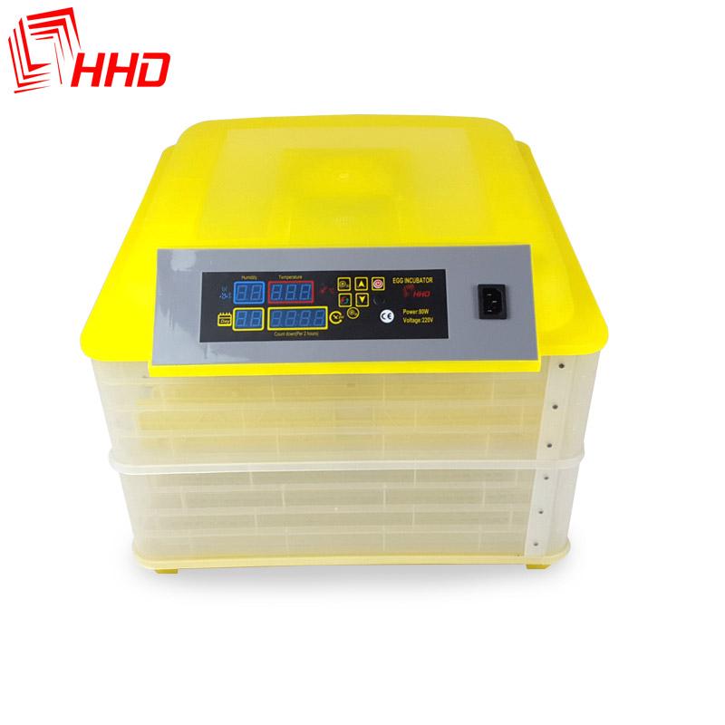 turkey /bird/chick egg incubator  supplier chicken egg hatching machine