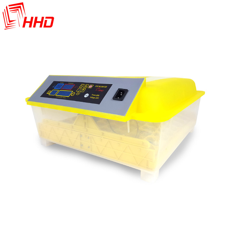 small baby egg incubator for sale