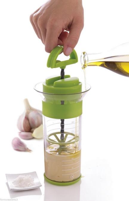 High Quality Cream Egg Sauce Universal Mixer Salad Dressing Sauces Universal Mixer Supplier