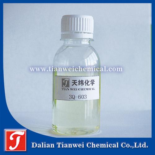 3Q-603 CIT/MIT-5 Kathon Biocide