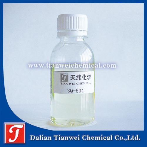 3Q-604 Antiseptic agent/CIT/MIT-3