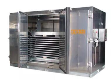 1t 3t 5t 6t 8t 10t 15t 20t 25t Plate Ice Machine
