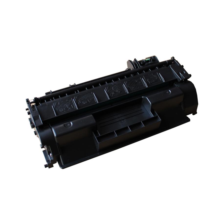 Compatible Toner For HP CF280A 80A Toner Cartridge