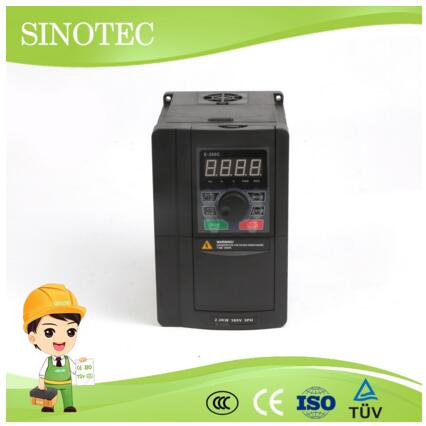300 AC frequency converter,AC drive for sale