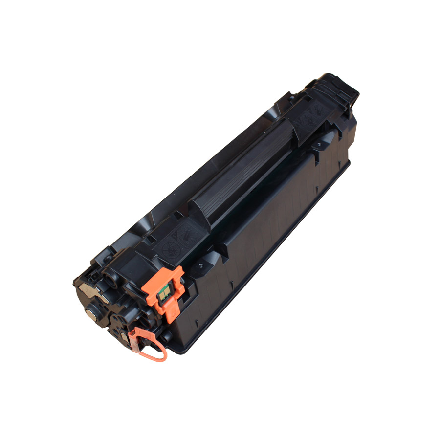Compatible Printer Toner Cartridge for HP CE278A
