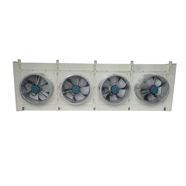 Industrial Series Air Cooler