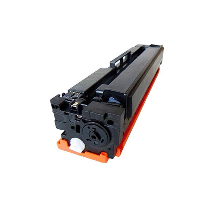 Compatible color toner cartridge for HP 131A-B/C/M/Y
