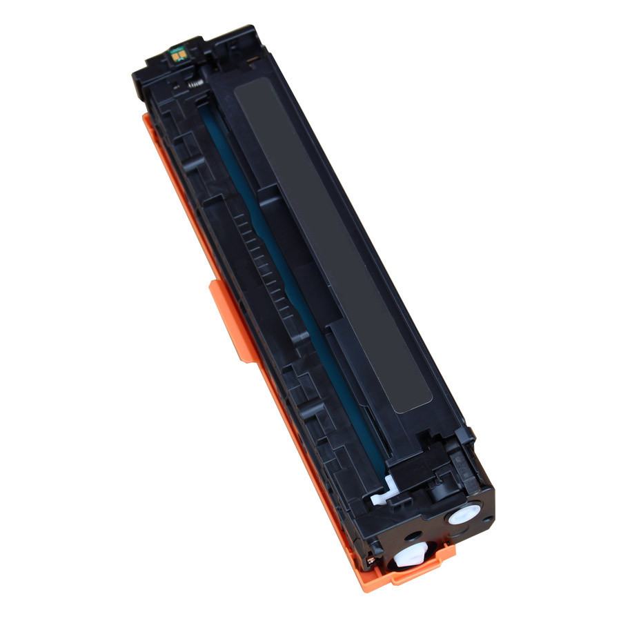 Compatible Color Toner Cartridge for HP CF210A/CF211A/CF212A/CF213A