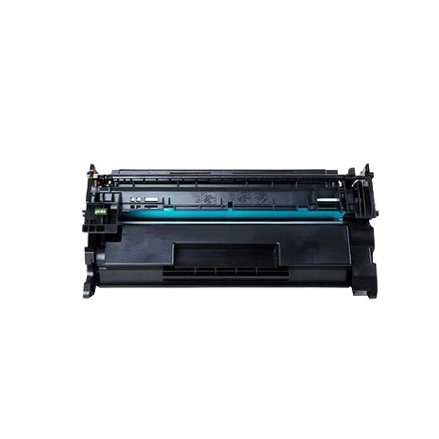 Compatible HP CF226A Toner Cartridge