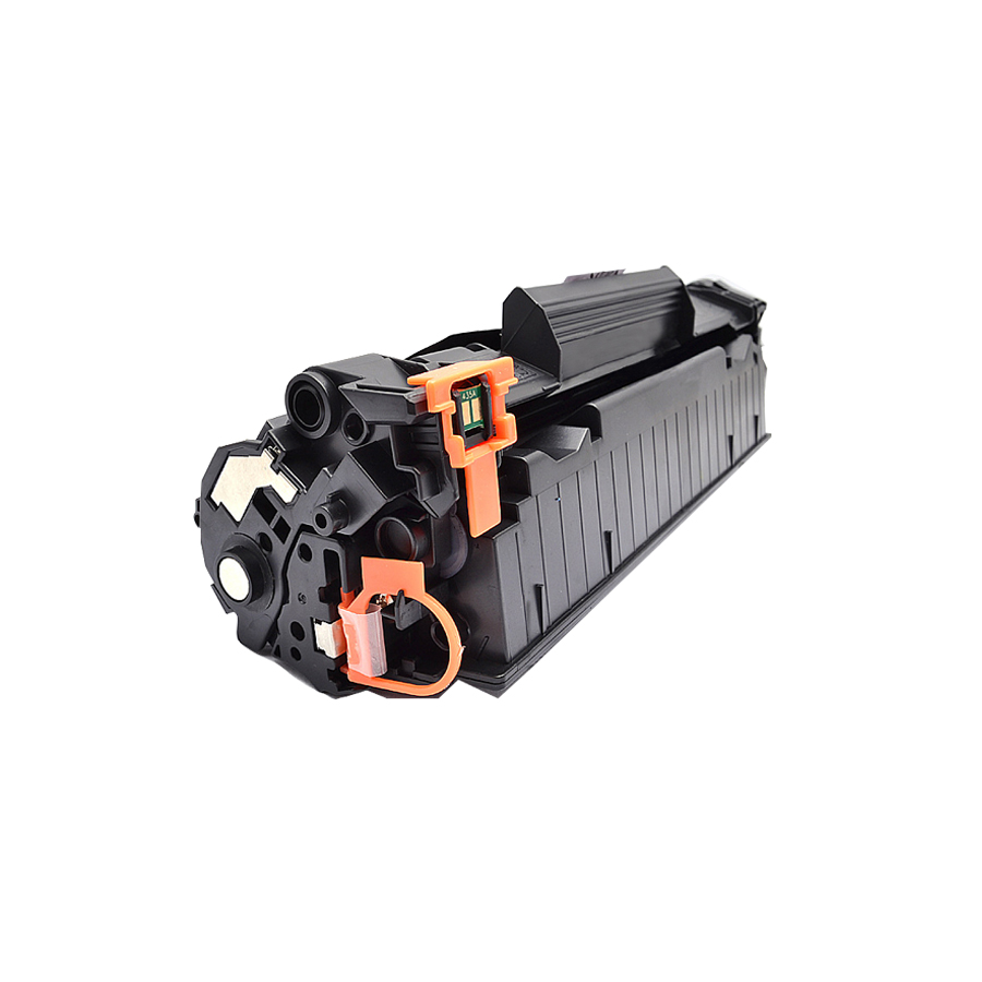 Compatible China Premium Toner Cartridge For HP CB435A 35A Laser Toner Cartridge