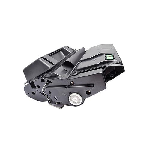 Compatible Printer Toner Cartridge for HP Q1339A