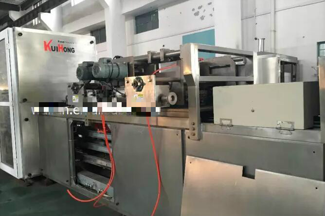 1-2. 5T/class sugar coating pan machine chocolate coating machine nuts coating machine manufacturer