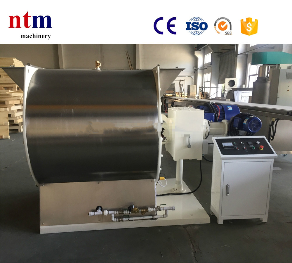 High Quality Mxing machine for chocolate Chocolate Conche Chocolate Conching Machine Supplier