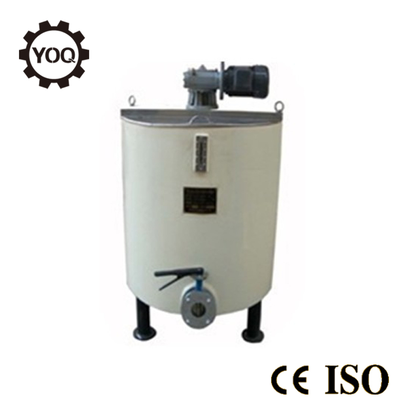 D1954 Steel Refined Chocolate Mixer Manufacturer