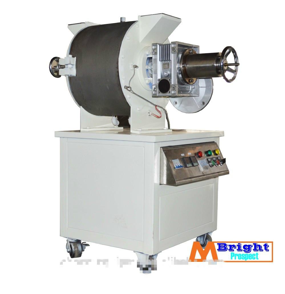 chocolate machinery refiner conching machine for milling chocolates chocolate miller for sale
