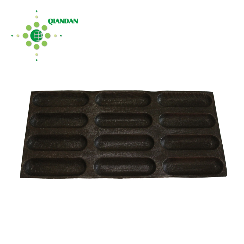 high quality  silicone bake bread mould bread mold for sale