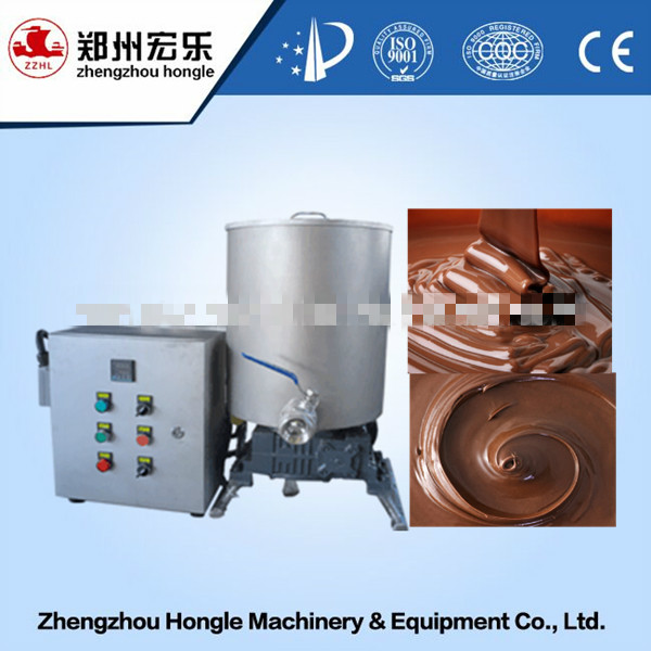 small volume cheap chocolate ball mill machine for sale