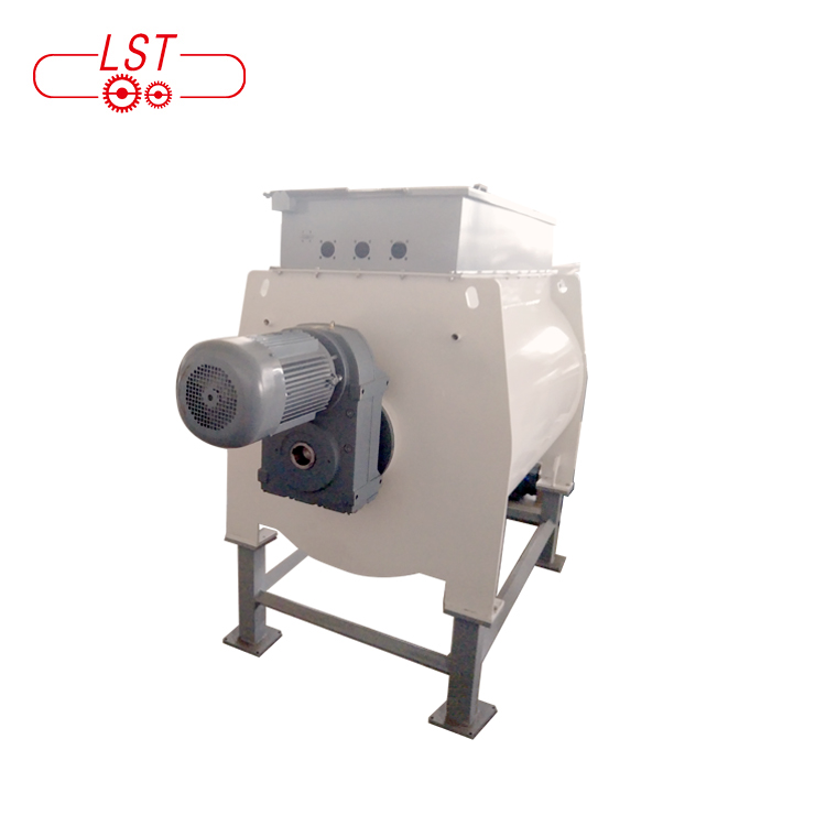 Professional mini chocolate ball mill grinding machine for sale