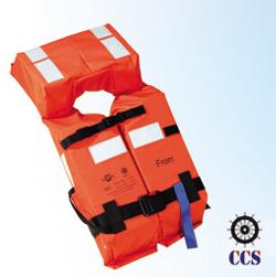 Marine life jacket RSCY-A6