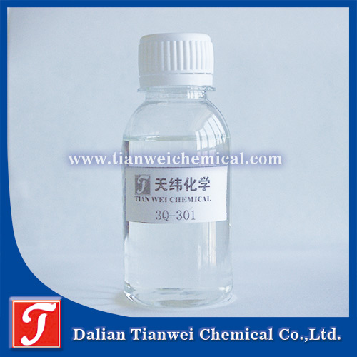 3Q-102 Slime Remove Agent