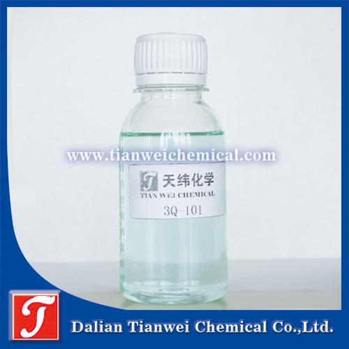 3Q-101 Bactericidal algicide
