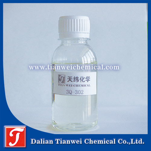 3Q-302 mildew preventive for industry