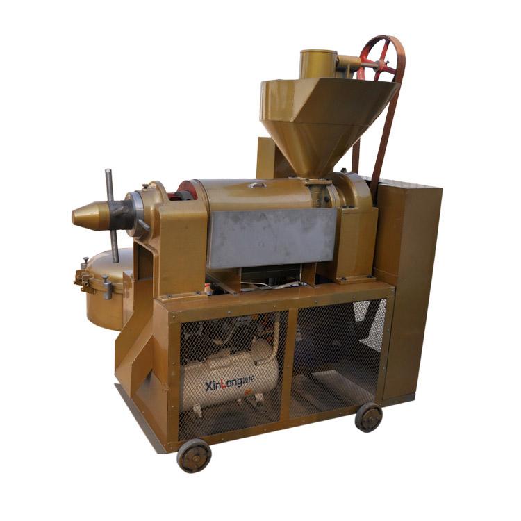 Mini Small Coconut Mustard Oil Mill Machine Plant Oil Mill Mini Small Oil Mill Plant Supplier