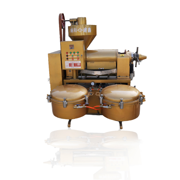 Palm oil processing equipment for sale  palm oil mill machinery suppliers