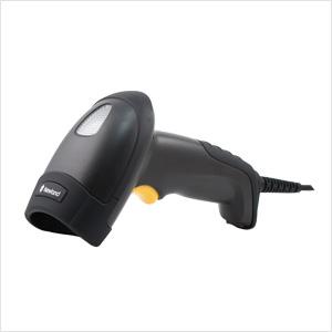 Handheld ScannerHR15