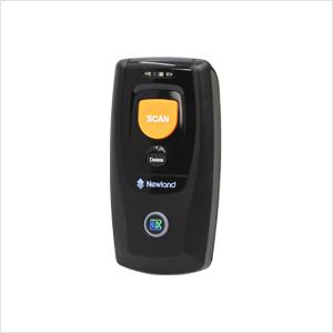 Handheld ScannerBS80