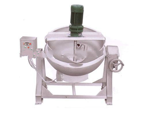 Hard Candy Making Machine,Ball Lollipop Candy Machine,hard candy press machine