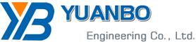 YuanBo Engineering Co., Ltd.