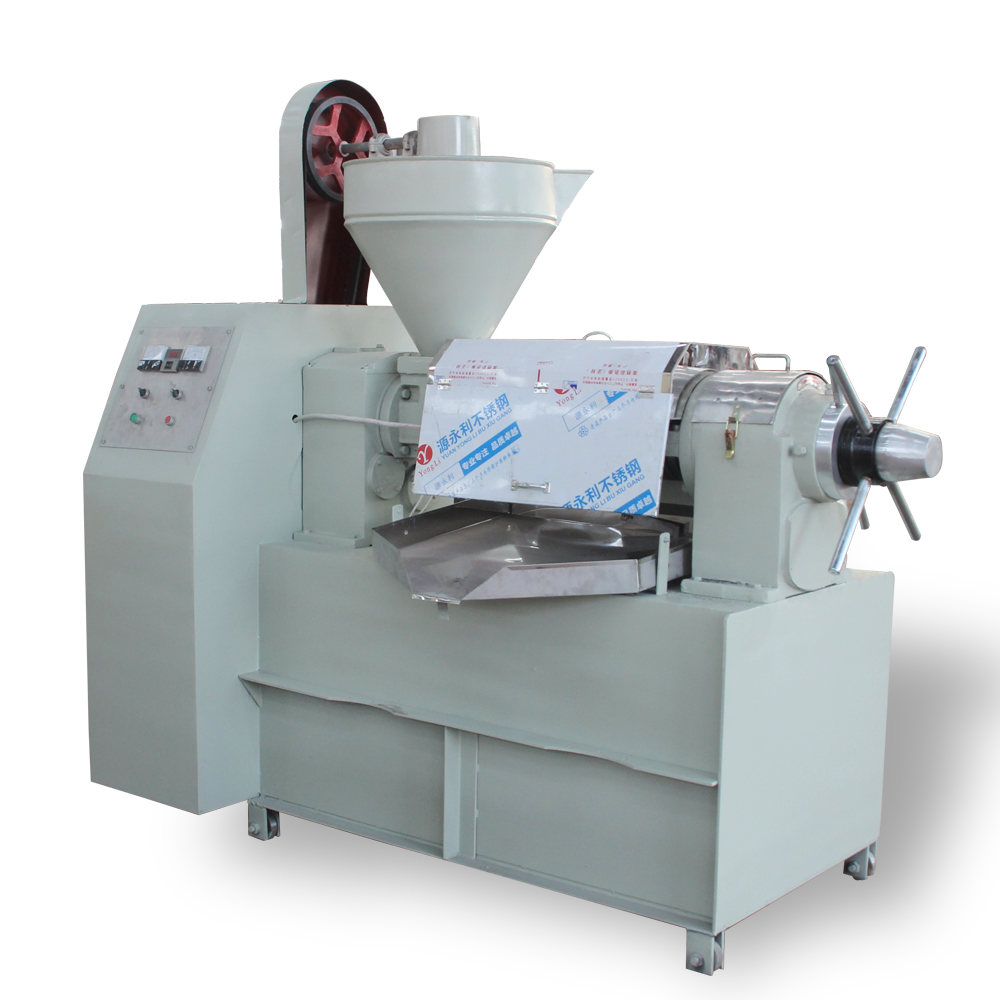 sunflower press filter factory machine for sale