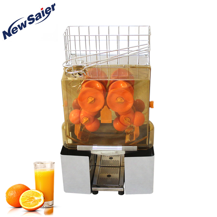 Commercial Juicers For The Bars Use Factory Price