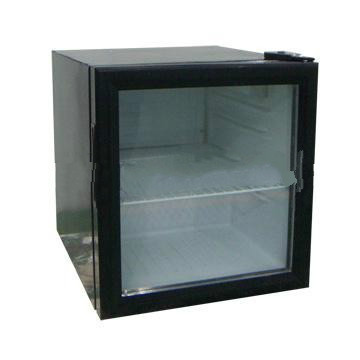 Mini Fridge/Minibar Freezer in high quality