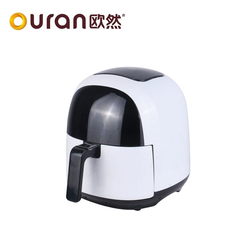 home use multi function digital cook air fryer