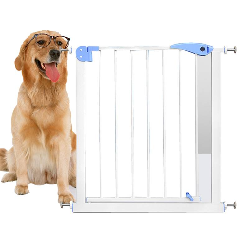 Pet & Baby Safety Gate