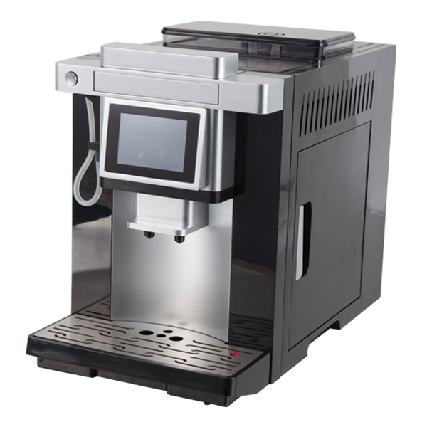 CLT-Q007 Best Household automatic coffee machine