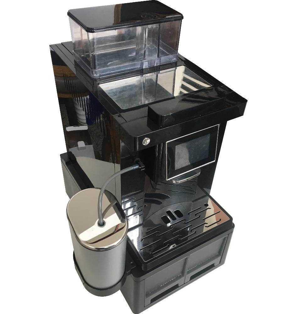 espresso machine maker commercial coffee machine
