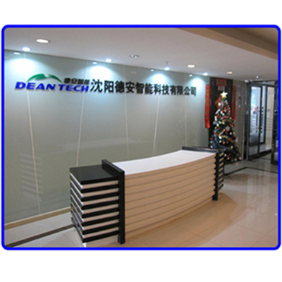 Dean 2018 selling the best quality multifunctional speed camera detector car radar speed detector with GPS Wifi