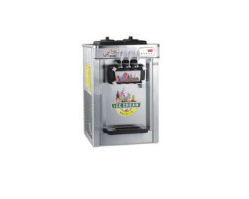 OEM Italian soft Ice cream machine for sale from China factory