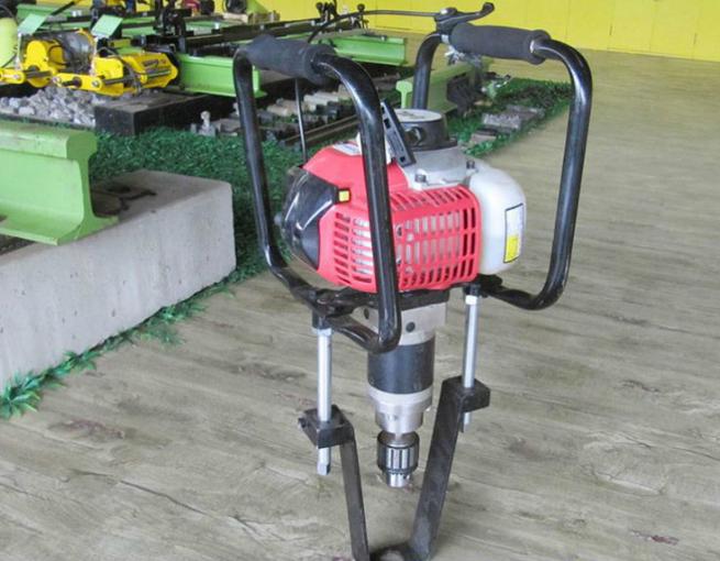Profession custom best tool low price portable hand drill machine