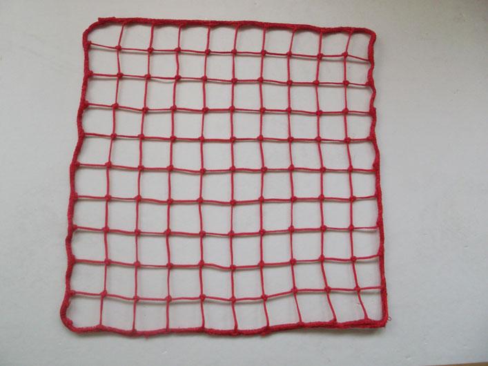 Ski Protection Net (A Net and B Net)