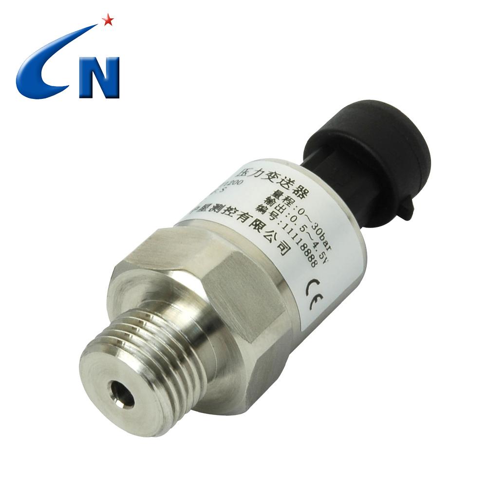 CS-pressure measuring instrument 4-20mA output coolant level sensor refrigerator pressure transmitter sale