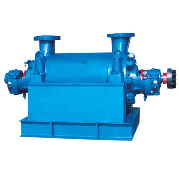 High pressure centrifugal Boiler feed water pump