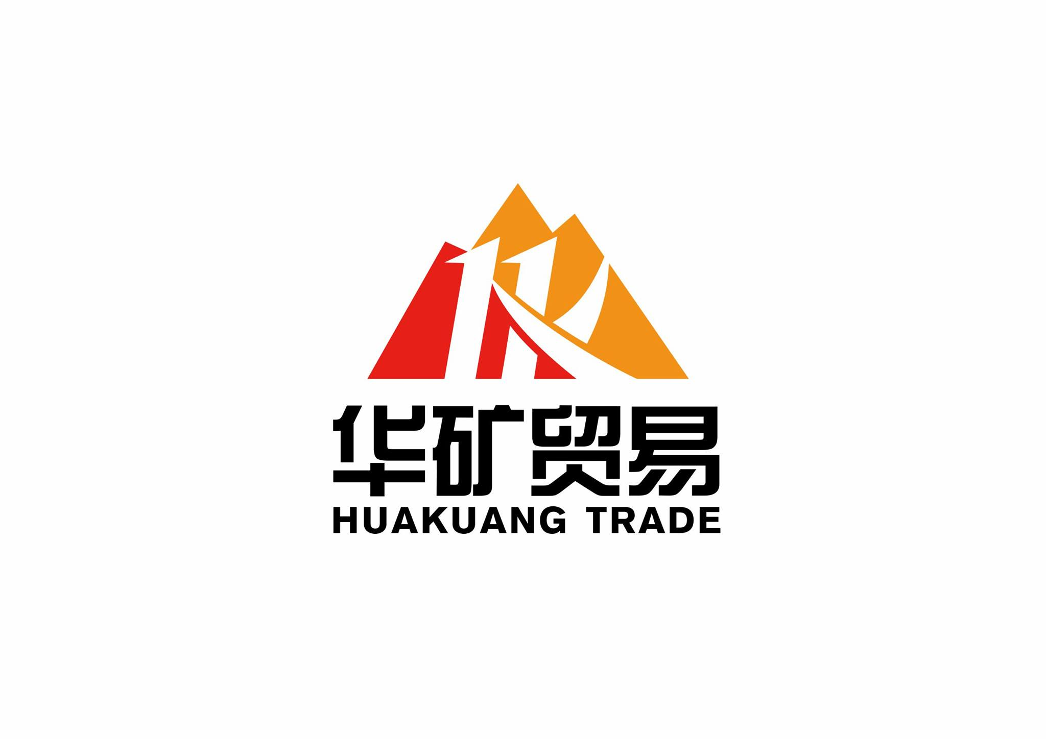 Shenyang Huakuang Trading Co., Ltd